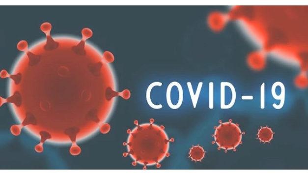 COVID19 – trois (3) nouveaux cas positifs dont un enfant de 5 ans au Mali