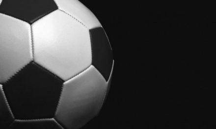 Guinée : deuil national après la mort de footballeurs dans un accident de la route