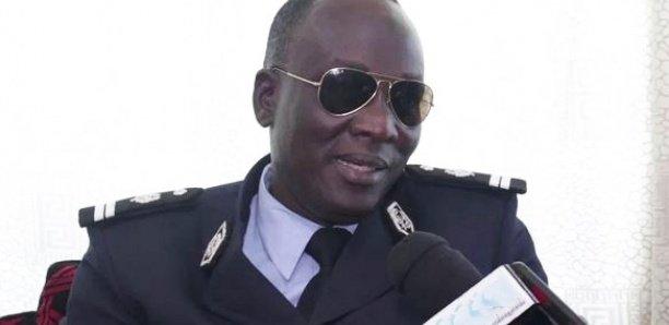 Couvre-feu et répression : La police assène ses vérités