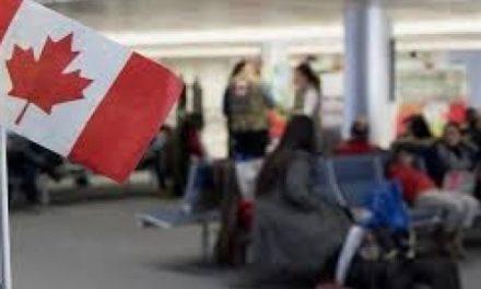 Coronavirus : Le Canada évacue ses ressortissants