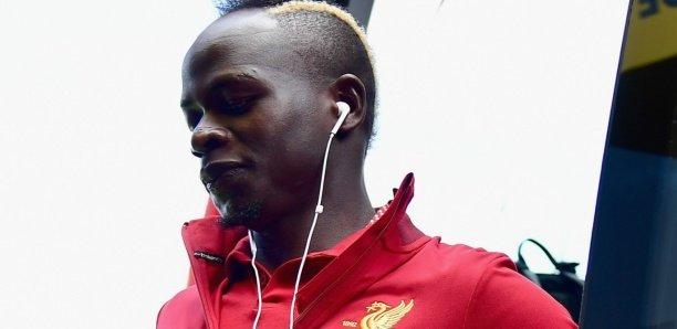 """Mohamed Sissoko : """"Sadio Mané a les caractéristiques que Zidane veut"""""""