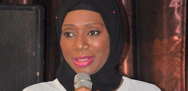 Affaire Dieyna : La Surprenante réaction de Ngoné Ndour de Sen P'tit Gallé