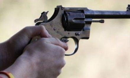 Louga : Un homme tué par balle dans le village de Niangue Fall