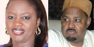 Bataille judiciaire avec Khalifa Niasse : Les révélations de Yaye Fatou Diagne