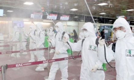Contenir le coronavirus sans confinement, la Corée du Sud l'a fait