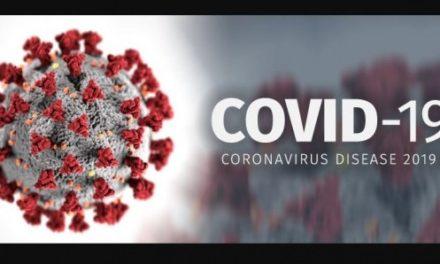 Coronavirus : Le Sénégal enregistre 9 nouveaux cas