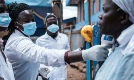 Coronavirus : «Une vingtaine de ''Modou-Modou'' suivis à Louga» (Médecin-chef)
