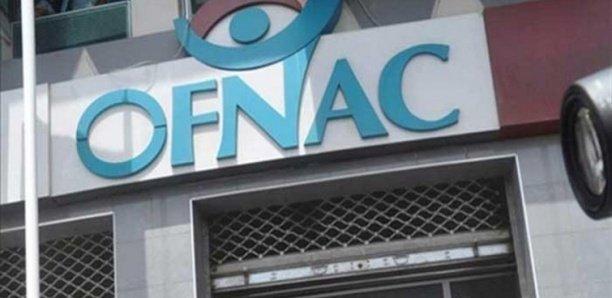 LUTTE CONTRE LA CORRUPTION : MACKY SALL CHAMBOULE L'OFNAC
