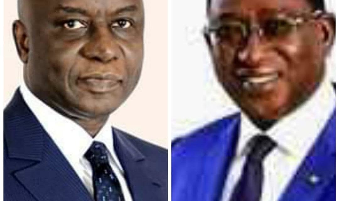 Disparition de Soumaïla Cissé : Idrissa Seck réagit…