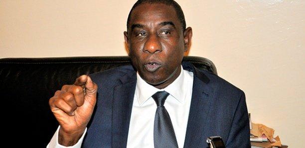 Coronavirus : Les enseignants mettent en quarantaine Mamadou Talla
