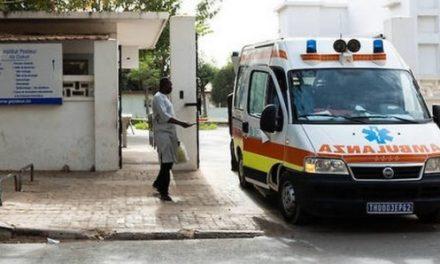 Coronavirus à Touba : Voici la situation sanitaire des malades