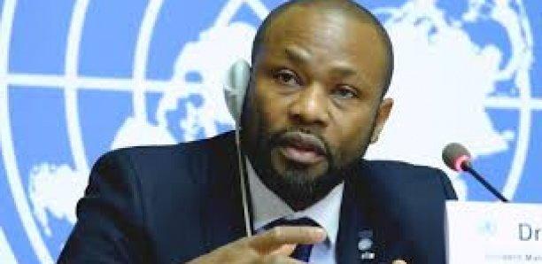Coronavirus au Sénégal : «Maintenant, il faut penser au pire scénario» (Oms)