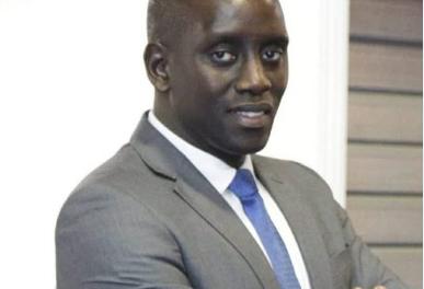 Gestion du Covid 19 : Mes propositions au gouvernement sénégalais (Par Docteur Alboury NDIAYE)