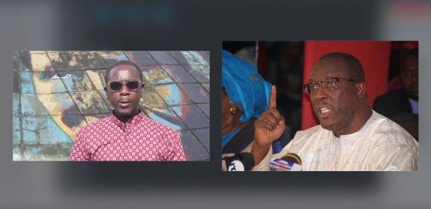 """""""Scandale du Coud"""" : Le procès Cheikh Oumar Anne contre Pape Alé et Cie s'ouvre aujourd'hui"""