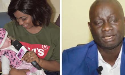 Affaire Diop Iseg : Le délit de viol écarté