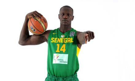 "Gorgui Sy Dieng: "" Ayons une attitude responsable face au Covid 19″"
