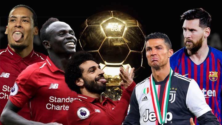 Coronavirus : L'incroyable demande de la FIFA aux footballeurs