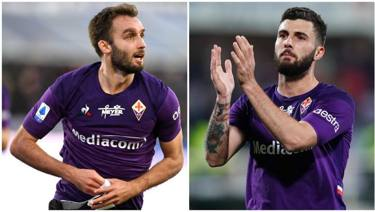 Fiorentina : Patrick Cutrone et German Pezzella positifs au Covid-19