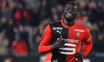 """Daniel Riolo previent Marseille: """"Mbaye Niang coûte du blé"""""""
