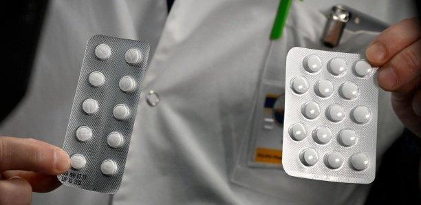 Marseille : Des essais prometteurs pour le Covid 19 avec la chloroquine