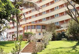 Covid 19 : L'hôtel Ngor Diarama transformé en site de traitement