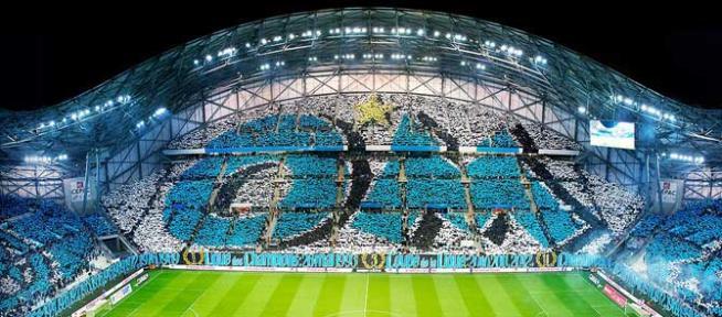 Marseille rend hommage à Pape Diouf : « A jamais dans nos cœurs »