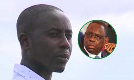 3e mandat : Pape Alé met à nu le plan « machiavélique » de Macky Sall