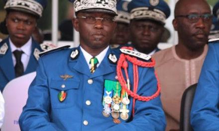 Coronavirus: Le Sénégal se dirige vers un confinement