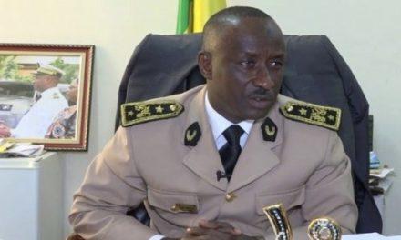 Coronavirus : Le sous-préfet de Dakar Plateau interdit tout rassemblement