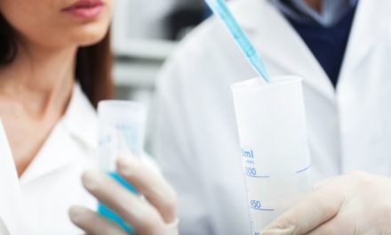 Sida: Un patient atteint du VIH guéri