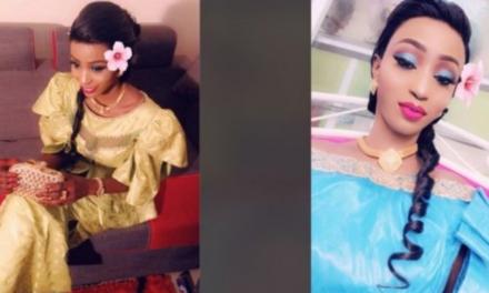 Thiés: Le meurtrier de Mariéme Diagne passe aux aveux