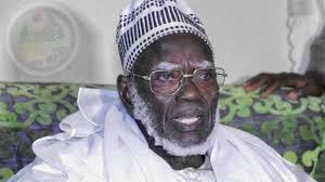 Lutte contre le Coronavirus : Touba fait un don de 200 millions à l'Etat du Sénégal