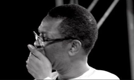 Décès de Manu Dibango-Youssou Ndour : « J'ai pas les mots pour traduire toute ma tristesse »