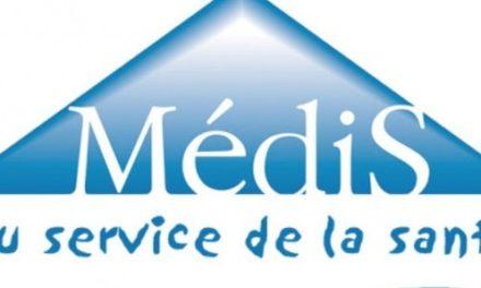 Production de chloroquine : Medis Sénégal avait des pertes cumulées de 5 milliards