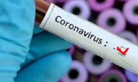 Touba: Un DEUXIÈME cas de Coronavirus confirmé