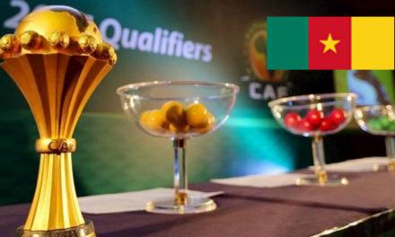Covid-19/ Can 2021 : La Caf donne sa position !