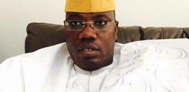 Urgent déclaration de Cheikh Abdou Bara Dolly après la sortie de Serigne Bass Abdou Khadre