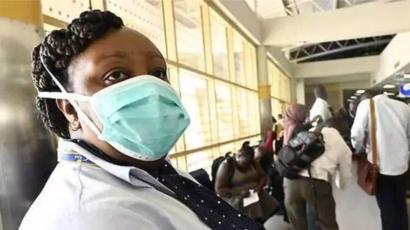 Urgent – Touba : La femme de l'émigré atteint de coronavirus testée positive