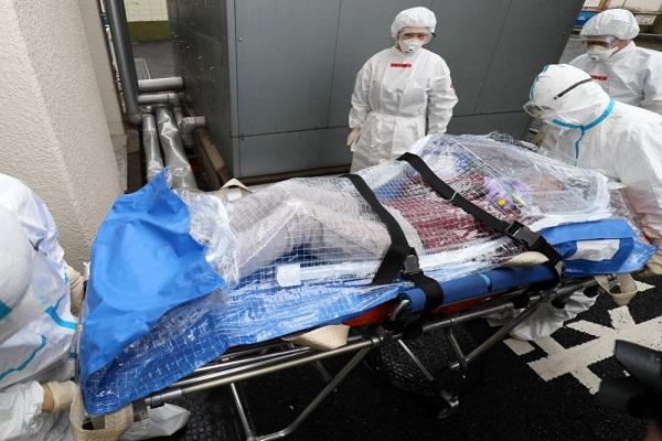 Coronavirus: Le Maroc annonce un deuxième décès