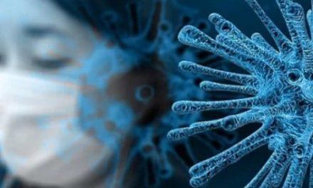 Coronavirus: plus de 100000 personnes infectées dans le monde