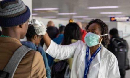 Coronavirus : Des Sénégalais venus des Etats-Unis en quarantaine au Lac Rose
