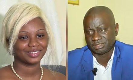Affaire Diop Iseg: Dieyna Baldé et Cie libérés sans charge