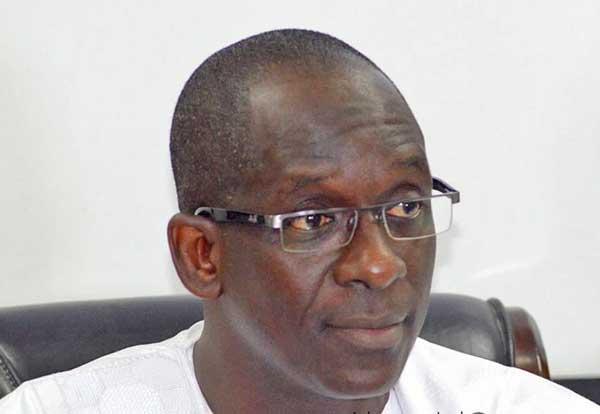 Coronavirus : Le ministre de la Santé fait le point