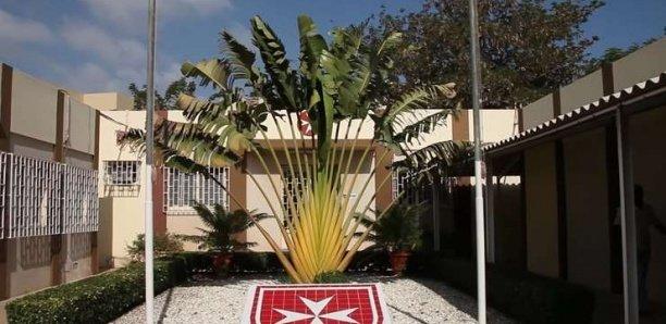 Traitement de Covid-19 : Voici les nouveaux sites de prise en charge, à Dakar