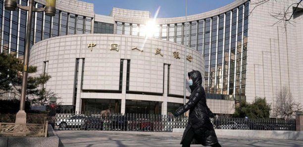 Coronavirus : la Chine connaît un nouveau record de cas importés