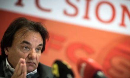 Suisse : Un joueur sénégalais licencié par son club à cause du Coronavirus