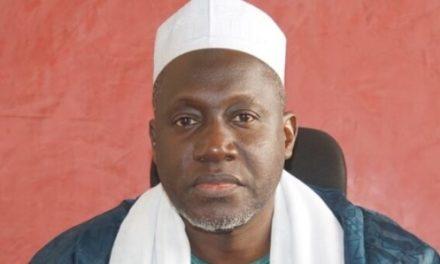 Covid-19 : Que les virus de l'indiscipline, du maatay, ne rongent le Sénégal*