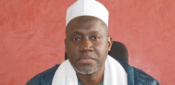 Imam Kanté vole au secours du Pr Daouda Ndiaye, lynché sur les réseaux sociaux