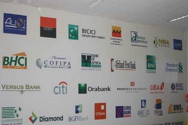 Lettre des usagers de banque au Président Macky Sall