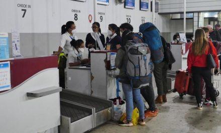 Madagascar : Les premiers cas de coronavirus confirmés